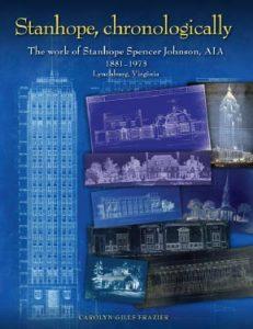 Stanhope Spencer Johnson