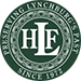 Lynchburg Historical Foundation Logo Small