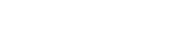 Lynchburg Historical Foundation Horizontal White LOGO
