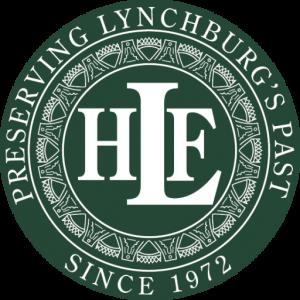 cropped-lhf_logo_550p.png – Lynchburg Historical Foundation